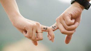 Ramalan Zodiak Cinta Kamis, 11 Maret 2021: Virgo Kendalikan Emosi, Capricorn Ada Ketegangan