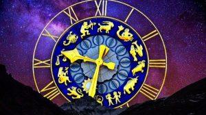 Ramalan Zodiak Sabtu 9 Oktober 2021: Pisces Stres Tanpa Alasan, Gemini Nikmati Hobi